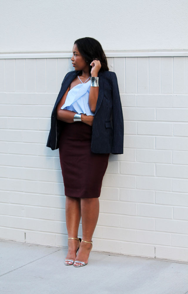 2-zara-crop-top-jcrew-oxblood-pencil-skirt-banana-republic-pinstripe-blazer.jpg