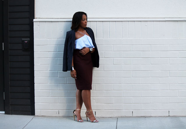3-zara-crop-top-jcrew-oxblood-pencil-skirt-banana-republic-pinstripe-blazer.jpg
