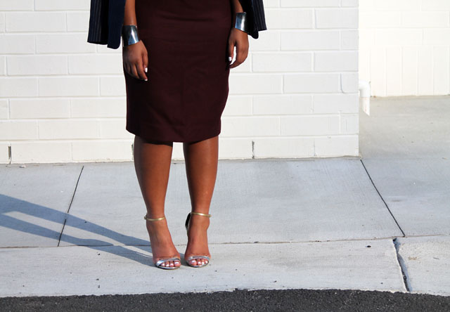 5-zara-crop-top-jcrew-oxblood-pencil-skirt-banana-republic-pinstripe-blazer.jpg