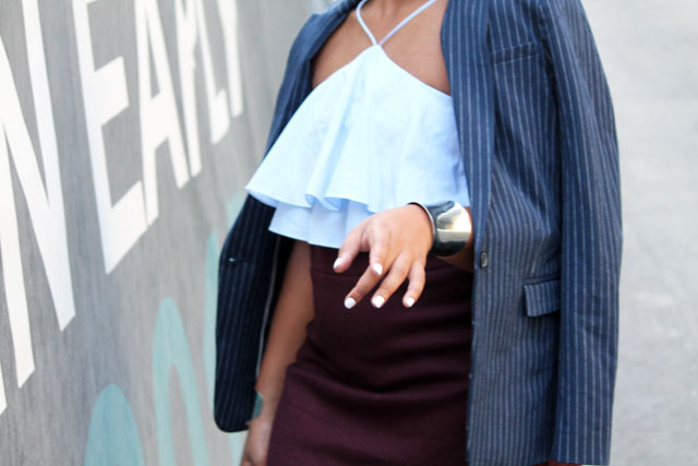 7-zara-crop-top-jcrew-oxblood-pencil-skirt-banana-republic-pinstripe-blazer.jpg