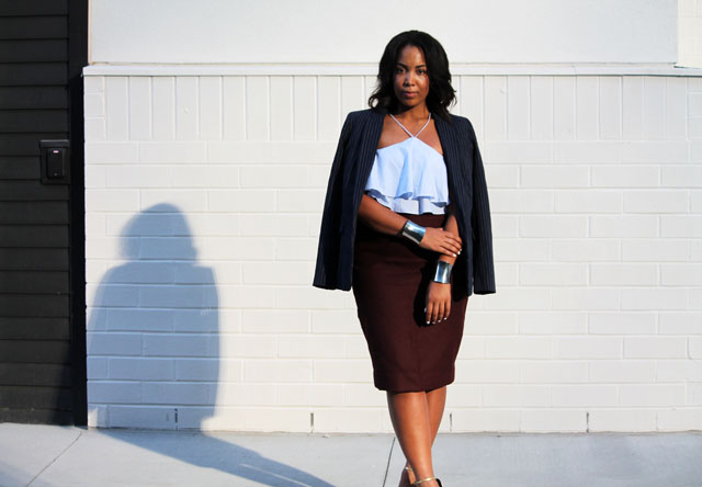10-zara-crop-top-jcrew-oxblood-pencil-skirt-banana-republic-pinstripe-blazer.jpg
