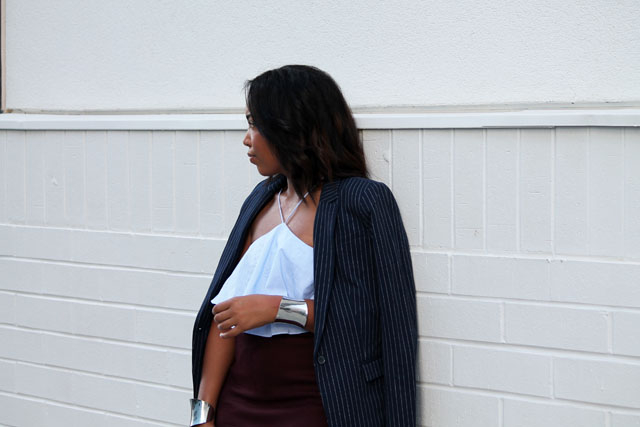 zara-crop-top-jcrew-oxblood-pencil-skirt-banana-republic-pinstripe-blazer.jpg
