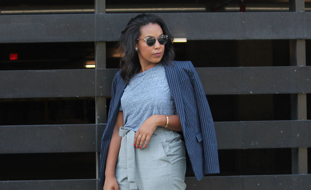 8-banana-republic-pinstripe-blazer-jcrew-trousers-urban-outfitters-sunglasses-womens-fashion.jpg