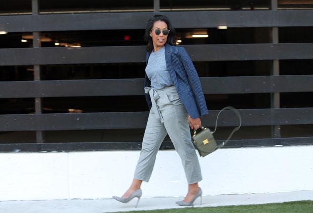 9-banana-republic-pinstripe-blazer-jcrew-trousers-urban-outfitters-sunglasses-womens-fashion.jpg