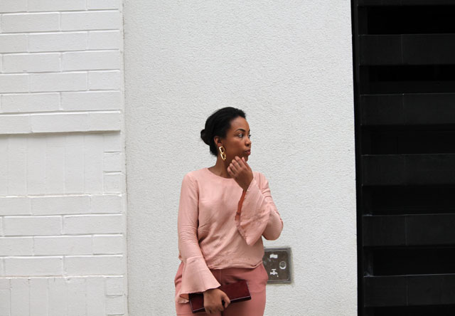 3-ann-taylor-bell-sleeve-trousers-womens-workwear-fashion.jpg