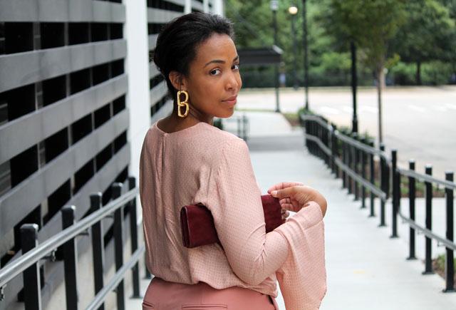 4-ann-taylor-bell-sleeve-trousers-womens-workwear-fashion.jpg