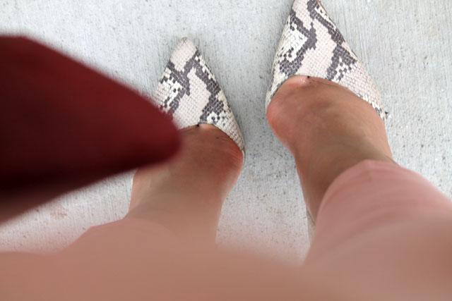 6-ann-taylor-bell-sleeve-trousers-womens-workwear-fashion.jpg