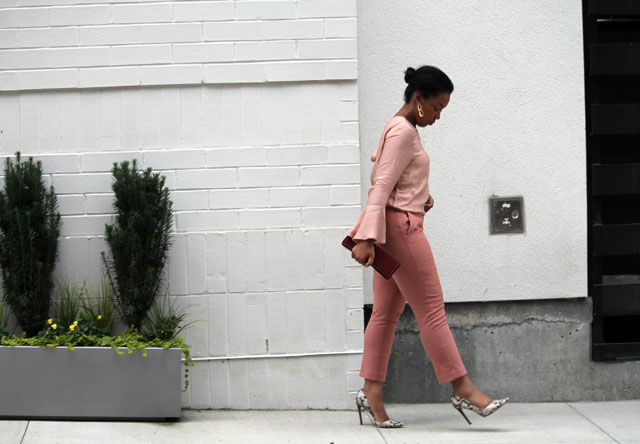 ann-taylor-bell-sleeve-trousers-womens-workwear-fashion.jpg