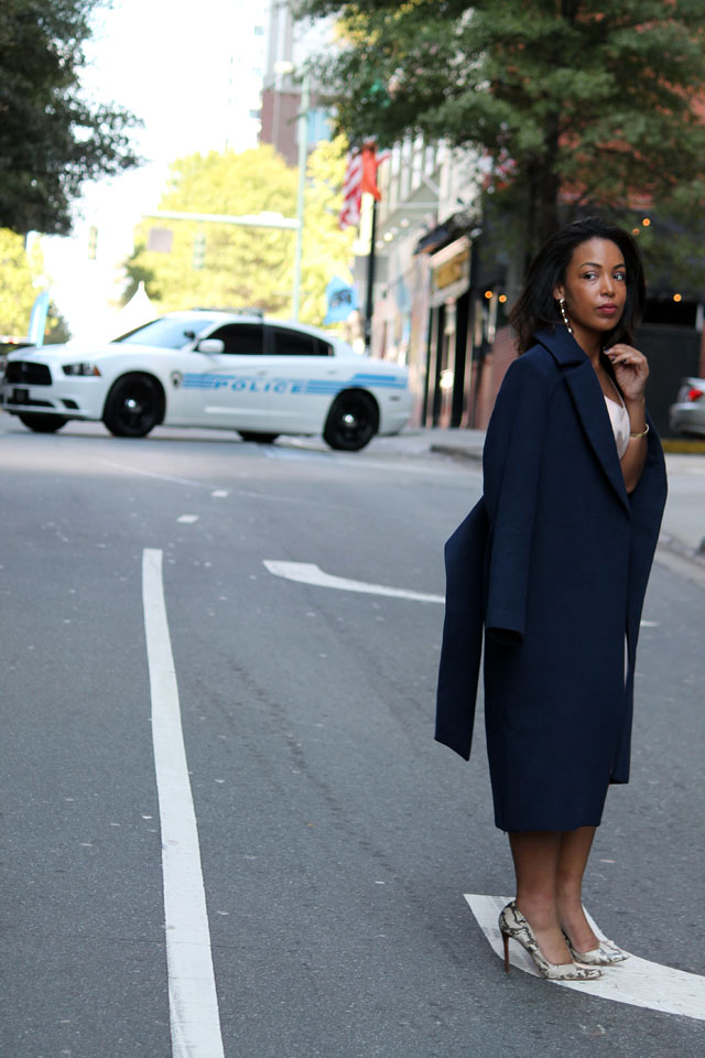 2-cmeo-collective-navy-coat-zara-blush-sheath-dress-snakeskin-pump-snakeskin-pump.jpg