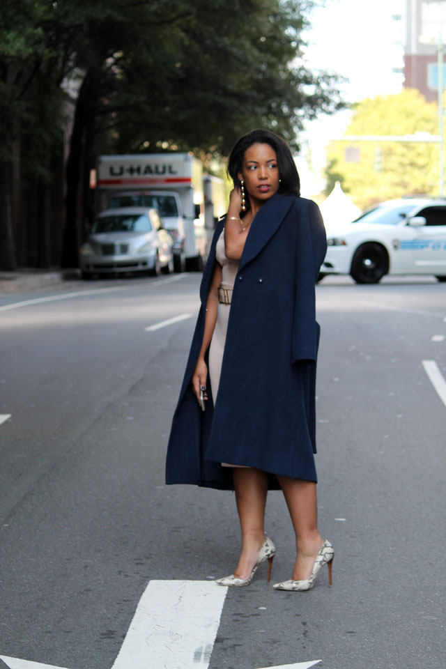 6-cmeo-collective-navy-coat-zara-blush-sheath-dress-snakeskin-pump-snakeskin-pump.jpg