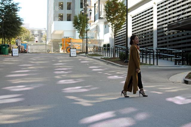 3-loft-maxi-cardigan-zara-guipure-lace-top-asos-high-waist-pant-asos-paige-heels.jpg