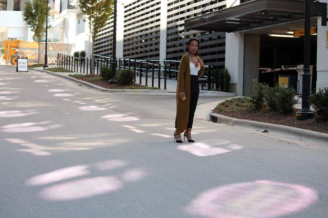 4-loft-maxi-cardigan-zara-guipure-lace-top-asos-high-waist-pant-asos-paige-heels.jpg