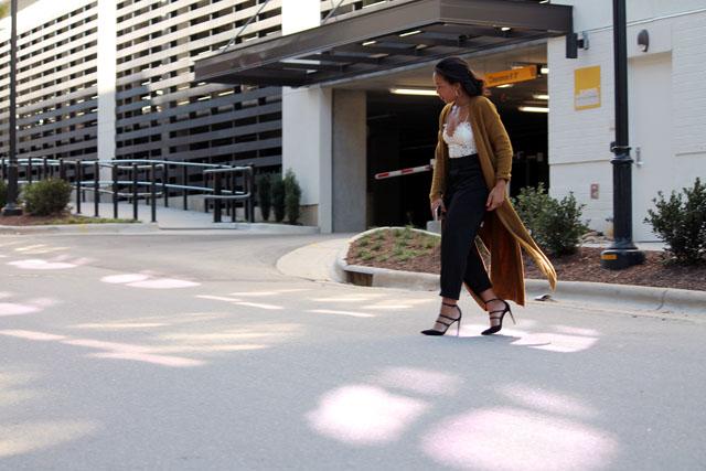 5-loft-maxi-cardigan-zara-guipure-lace-top-asos-high-waist-pant-asos-paige-heels.jpg