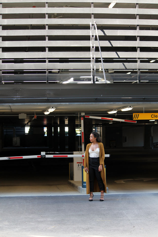 6-loft-maxi-cardigan-zara-guipure-lace-top-asos-high-waist-pant-asos-paige-heels.jpg