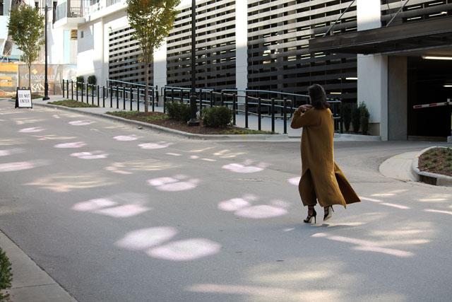 loft-maxi-cardigan-zara-guipure-lace-top-asos-high-waist-pant-asos-paige-heels.jpg