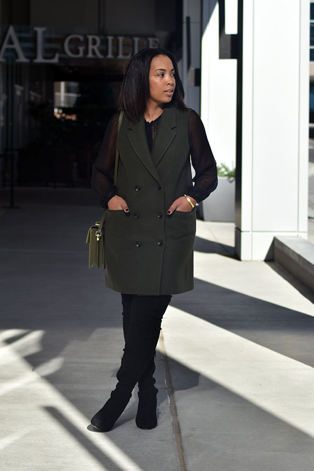 3-Mango-sleeveless-blazer-sheer-blouse-asos-key-to-my-heart-over-the-knee-boots-zara-bag.jpg