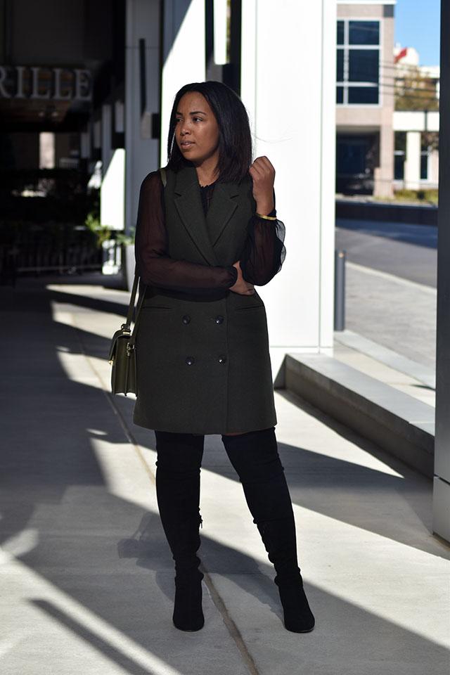 2-Mango-sleeveless-blazer-sheer-blouse-asos-key-to-my-heart-over-the-knee-boots-zara-bag.jpg