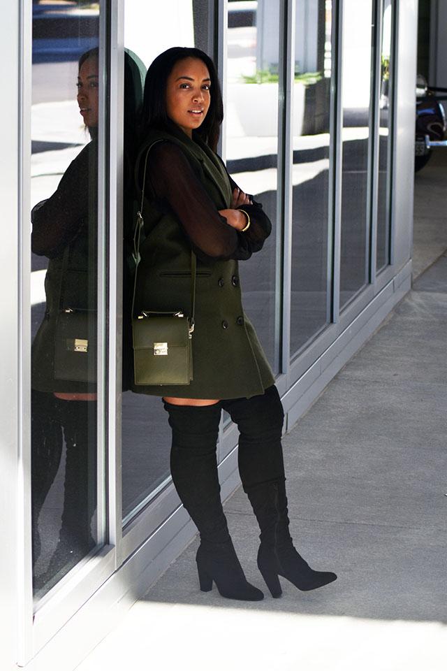 4-Mango-sleeveless-blazer-sheer-blouse-asos-key-to-my-heart-over-the-knee-boots-zara-bag.jpg