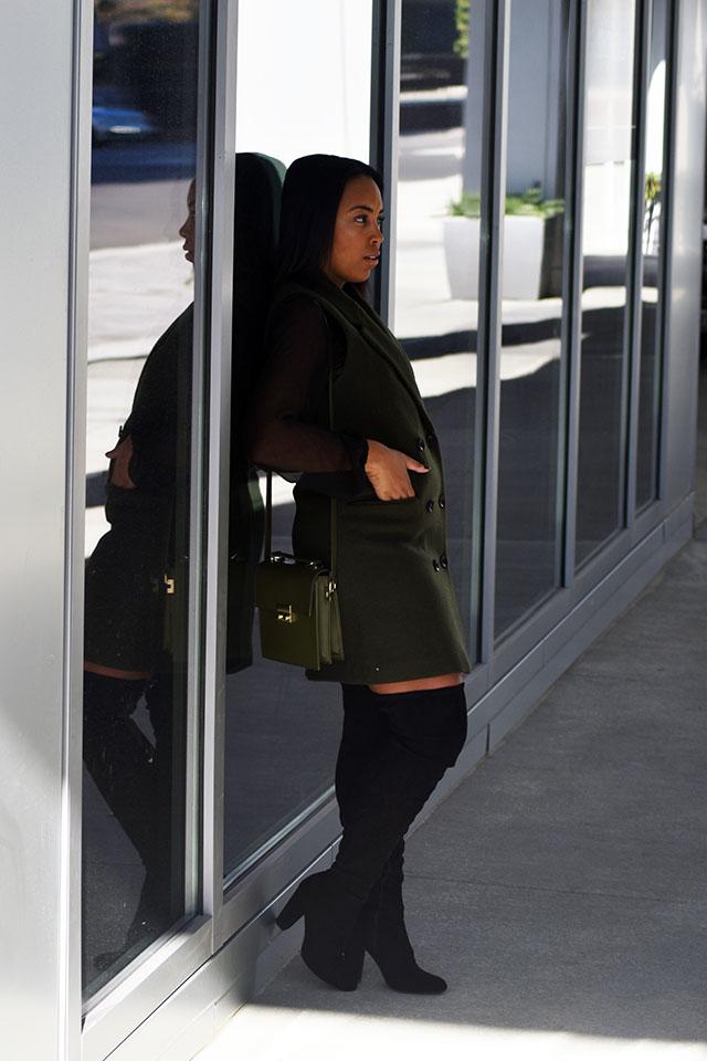 5-Mango-sleeveless-blazer-sheer-blouse-asos-key-to-my-heart-over-the-knee-boots-zara-bag.jpg