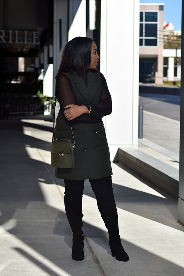 6-Mango-sleeveless-blazer-sheer-blouse-asos-key-to-my-heart-over-the-knee-boots-zara-bag.jpg