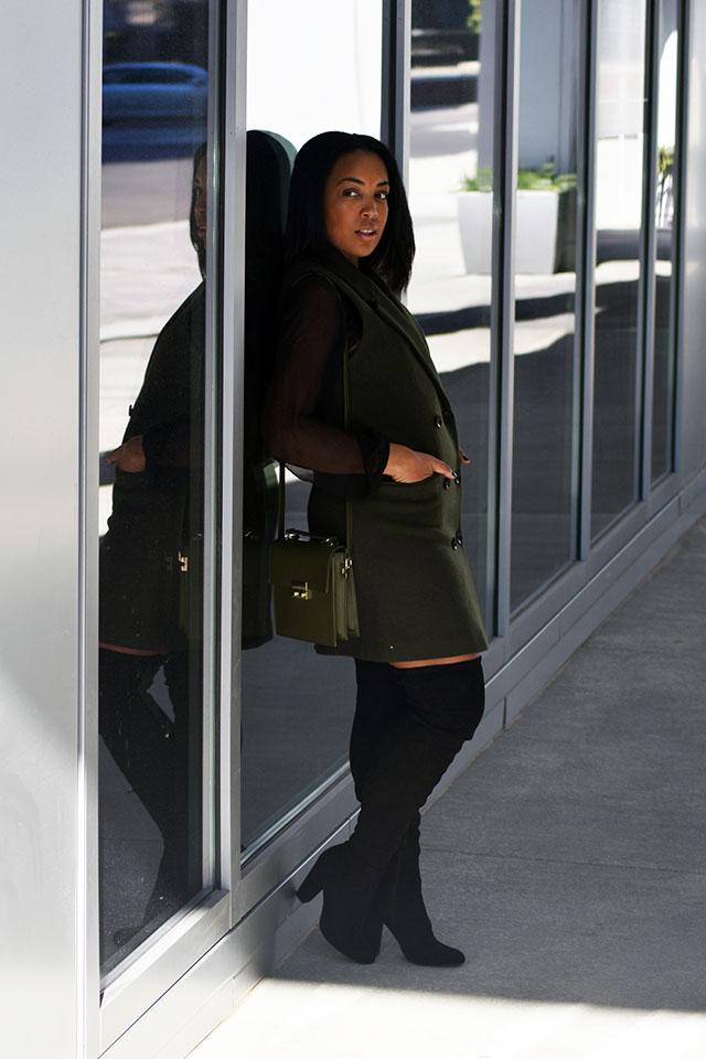 7-Mango-sleeveless-blazer-sheer-blouse-asos-key-to-my-heart-over-the-knee-boots-zara-bag.jpg