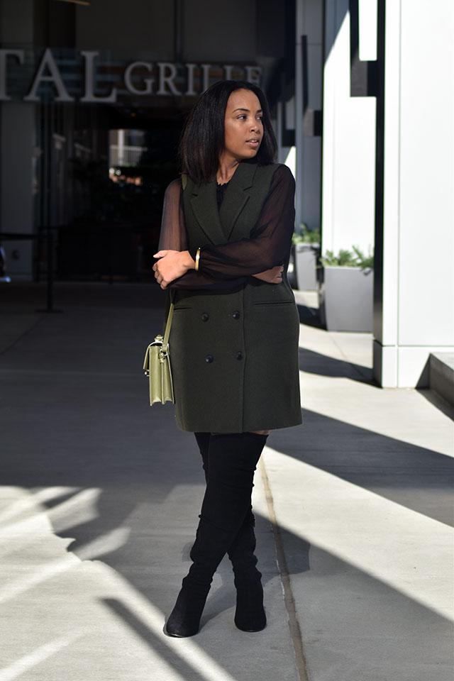 9-Mango-sleeveless-blazer-sheer-blouse-asos-key-to-my-heart-over-the-knee-boots-zara-bag.jpg