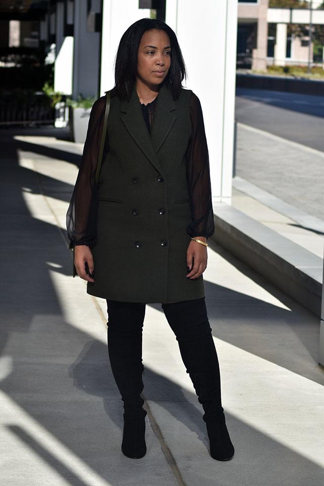 Mango-sleeveless-blazer-sheer-blouse-asos-key-to-my-heart-over-the-knee-boots-zara-bag.jpg