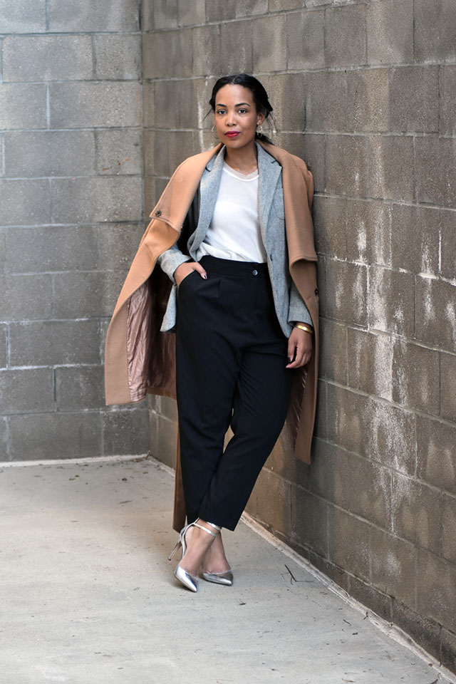 4-layered-coat-blazer-asos-gap-JOA-womens-fashion-workwear-outfits.jpg
