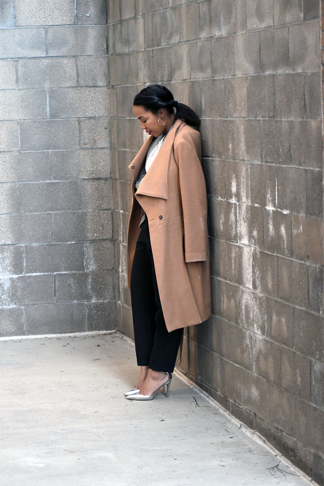 7-layered-coat-blazer-asos-gap-JOA-womens-fashion-workwear-outfits.jpg
