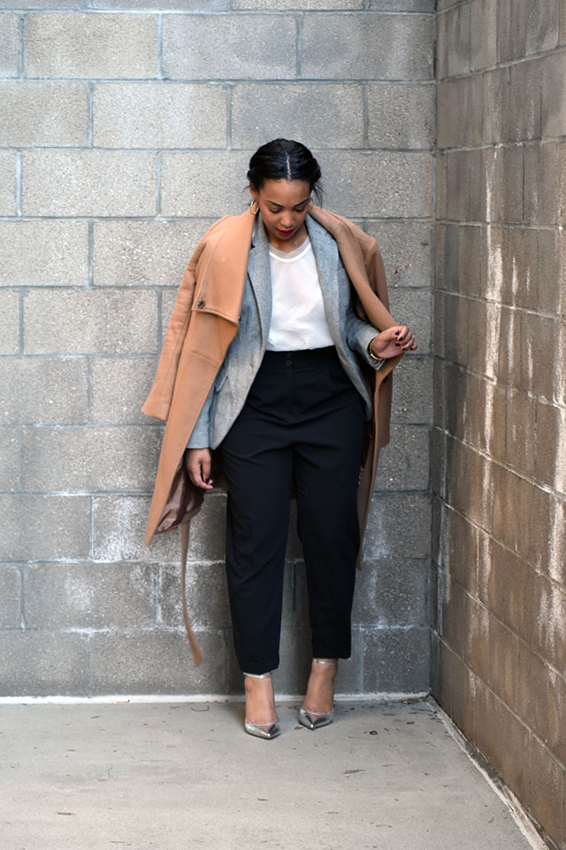 layered-coat-blazer-asos-gap-JOA-womens-fashion-workwear-outfits.jpg