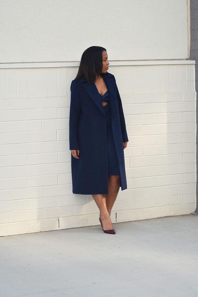 2-Lavish-Alice-dress-CMEO-Collective-True-Lust-Coat-Shoemint-oxblood-pumps.jpg
