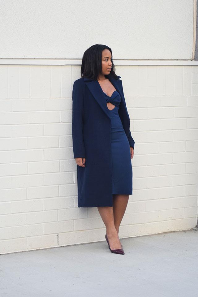 4-Lavish-Alice-dress-CMEO-Collective-True-Lust-Coat-Shoemint-oxblood-pumps.jpg