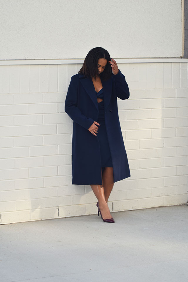 Lavish-Alice-dress-CMEO-Collective_True_Lust-Coat-Shoemint_oxblood_pumps.jpg