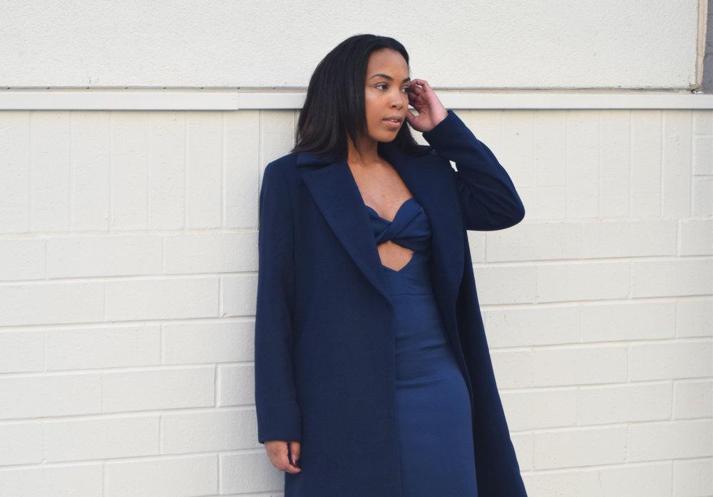 5-Lavish-Alice-dress-CMEO-Collective-True-Lust-Coat-Shoemint_oxblood_pumps.jpg