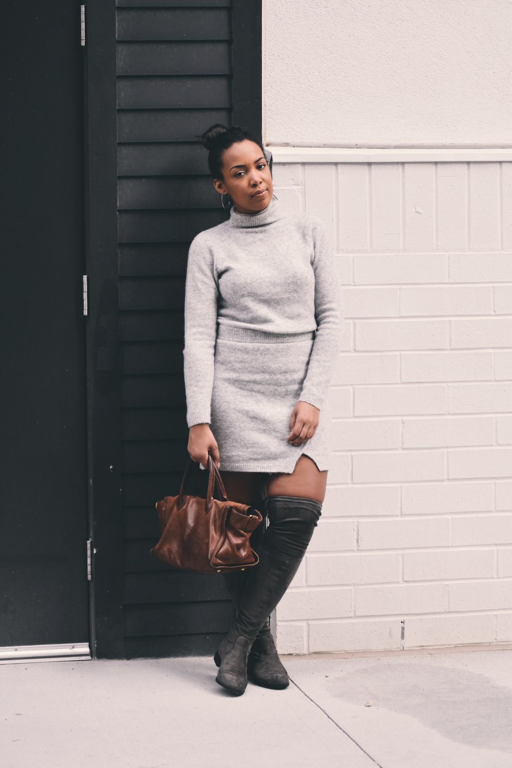 5-asos-sweater-dress-guess-factory-simplee-over-the-knee-boots-stuart-weitzman-lowland-boot-dupe-gray-fall-womens-fashion.JPG