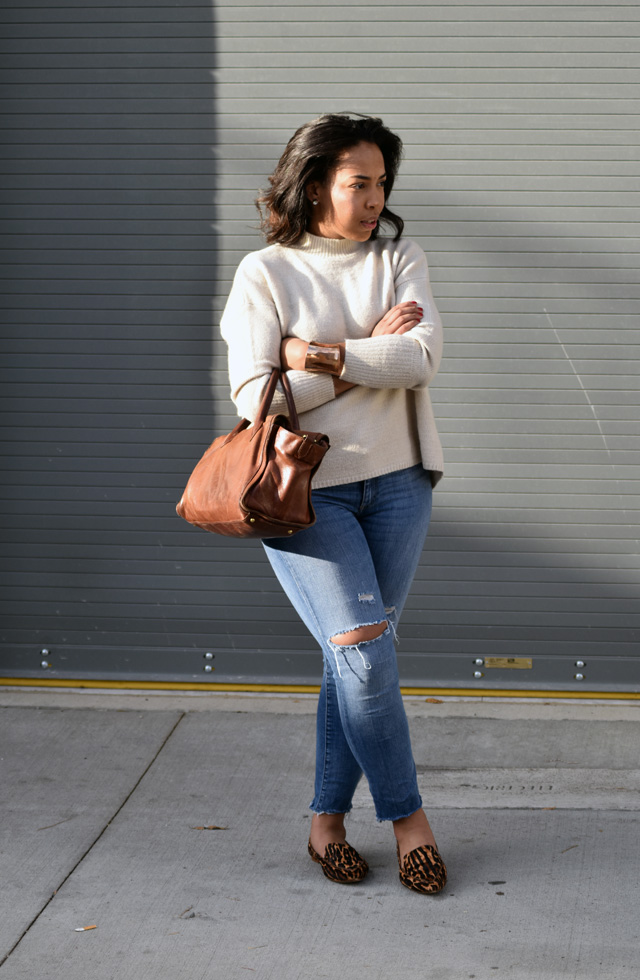 7-forever-21-open-back-sweater-madewell-high-waist-denim-madewell-calf-hair-pointed-toe-loafer.jpg.jpg