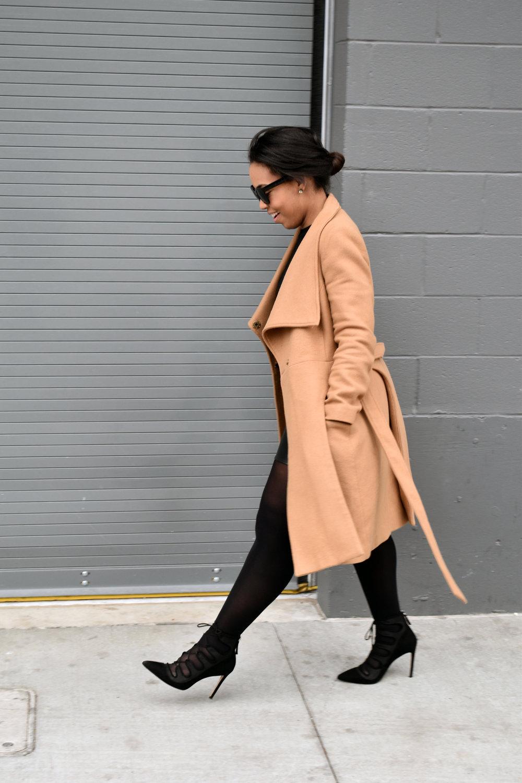 3-ASOS-leather-mini-skirt-gap-merino-crewneck-sweater-ASOS-camel-funnel-neck-coat.jpg
