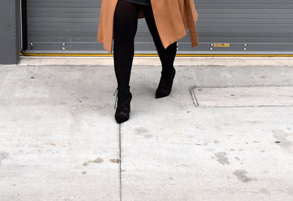 6-ASOS-leather-mini-skirt-gap-merino-crewneck-sweater-ASOS-camel-funnel-neck-coat.jpg