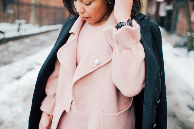 8-chicwish-blush-pink-coat-forever-21-pencil-dress-asos-black-coat-black-over-the-knee-boot-nyfw-streetstyle.jpg