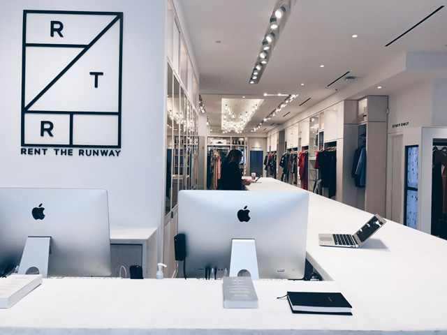 rent-the-runway-flagship-store-nyc-robinson-style.jpg