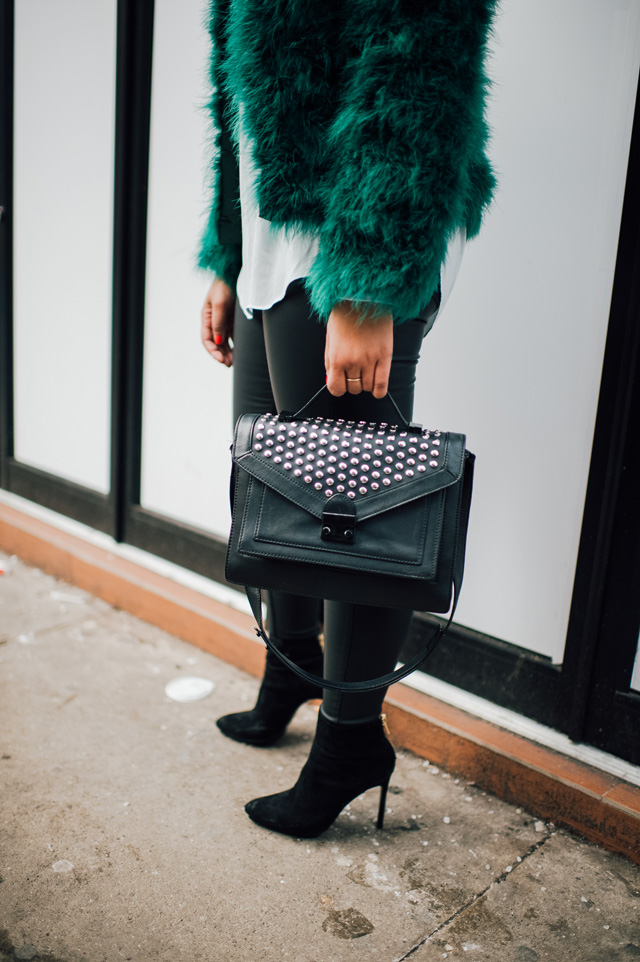 2-robinson-style-shop-emerald-faux-fur-jacket-faux-leather-pant-lou-and-grey-blouse-zara-booties-loeffler-rendall-studded-rider-bag-nyfw-streetstyle.jpg