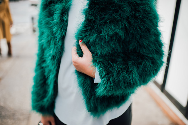 10-robinson-style-shop-emerald-faux-fur-jacket-faux-leather-pant-lou-and-grey-blouse-zara-booties-loeffler-rendall-studded-rider-bag-nyfw-streetstyle.jpg