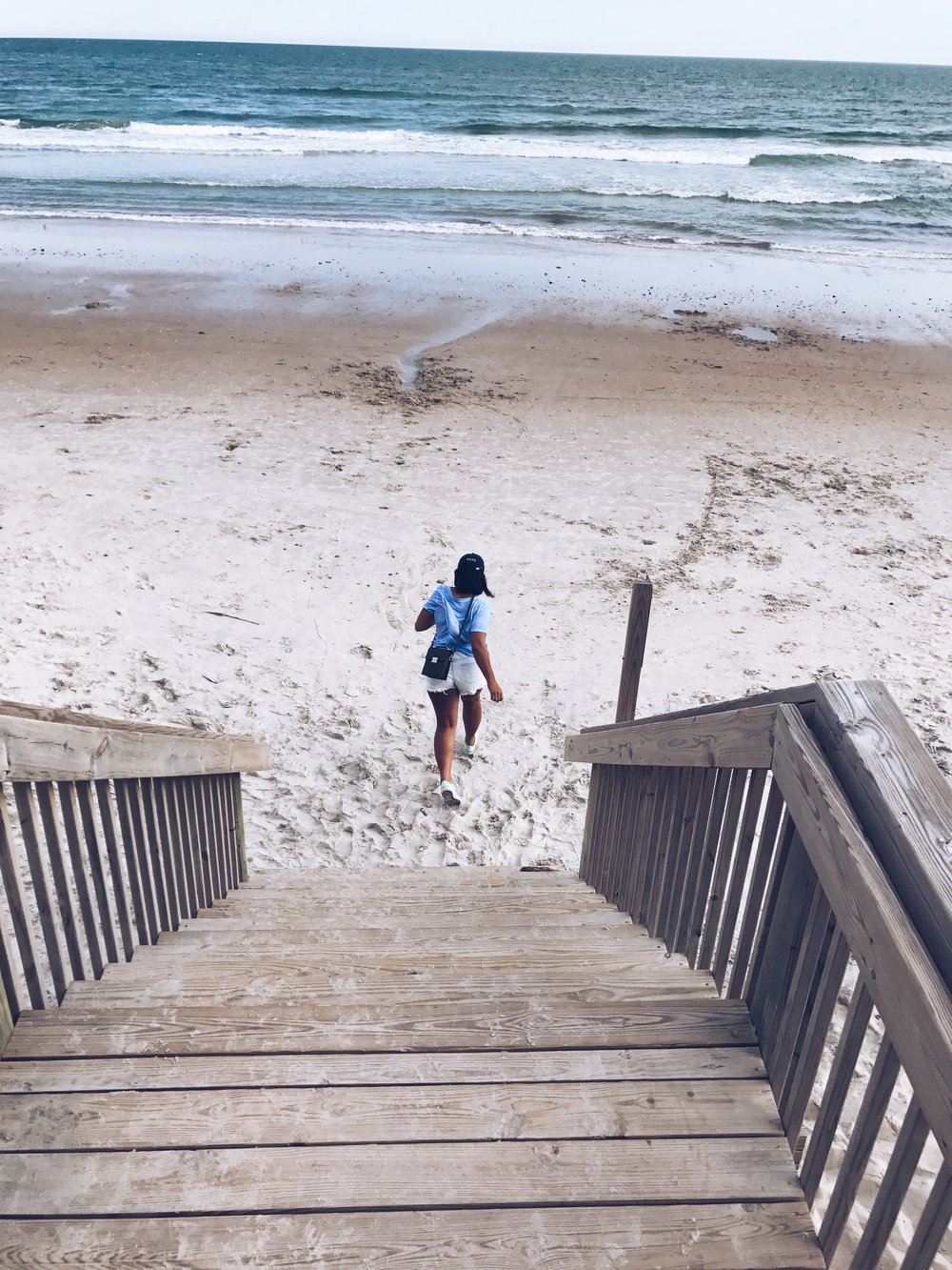 11-travel-diary-snapshots-fashion-blog-robinson-style-topsail-island-north-carolina-beach.JPG.JPG