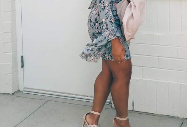 missguided-floral-plisse-frill-sleeve-dress-with-open-back-asos-gap-blush-blazer-public-desire-triple-strap-sandals-pdbae-3.jpg