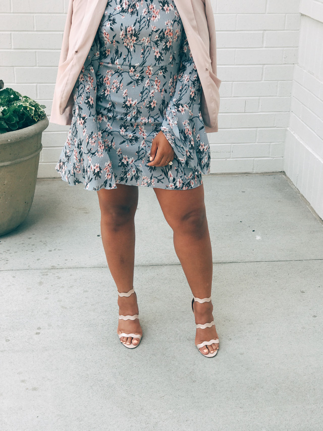 missguided-floral-plisse-frill-sleeve-dress-with-open-back-asos-gap-blush-blazer-public-desire-triple-strap-sandals-pdbae-7.jpg