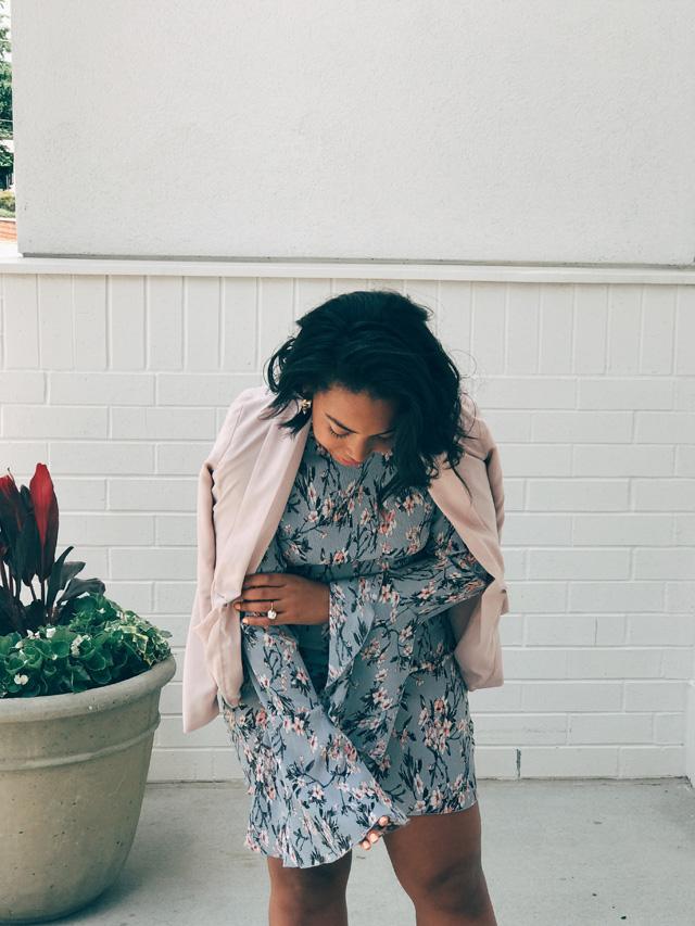 missguided-floral-plisse-frill-sleeve-dress-with-open-back-asos-gap-blush-blazer-public-desire-triple-strap-sandals-pdbae-8.jpg