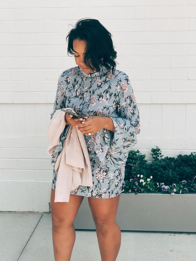 missguided-floral-plisse-frill-sleeve-dress-with-open-back-asos-gap-blush-blazer-public-desire-triple-strap-sandals-pdbae-9.jpg