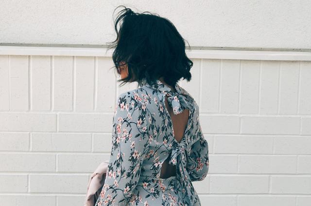 missguided-floral-plisse-frill-sleeve-dress-with-open-back-asos-gap-blush-blazer-public-desire-triple-strap-sandals-pdbae.jpg