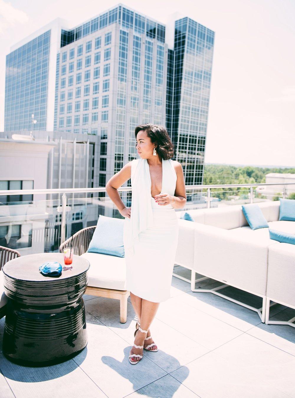 cushnie-et-ochs-mint-cady-scarf-dress-via-rent-the-runway-what-to-wear-to-a-summer-wedding-fashion-2.JPG