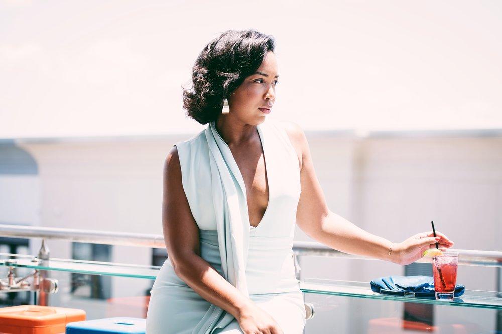 cushnie-et-ochs-mint-cady-scarf-dress-via-rent-the-runway-what-to-wear-to-a-summer-wedding-fashion-8.JPG